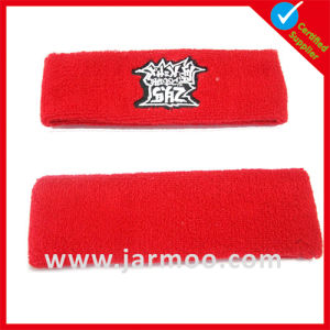 Custom Fashion Headbands for Men pictures & photos