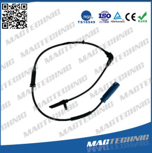 ABS Sensor 34529808193, 34529804589 for BMW Mini Countryman Paceman pictures & photos