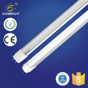 2017 Latest Price LED Tube Light T8 T5 18W pictures & photos