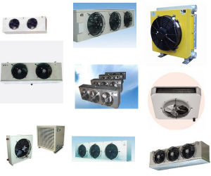 Series Air Cooler with Ce for Cold Storage pictures & photos