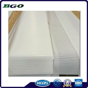 Roll up Strong Plastic Sheet pictures & photos
