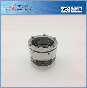 John Crane Mechanical Seal Type 609 Metal Bellow Seal pictures & photos