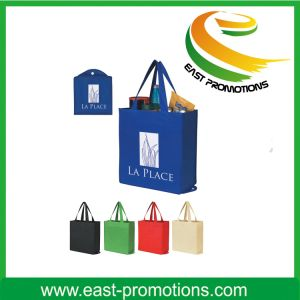 High Quality Non Woven Packing Bag pictures & photos