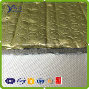 Fire Retardant Bubble Insulation pictures & photos