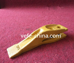 Bucket Teeth for Jcb Excavator pictures & photos