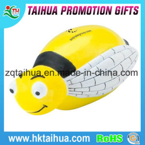 Promotion Craft Decoration Toy pictures & photos