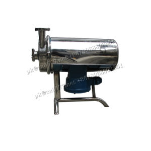 Automatic 6 Heads Liquid Filling Machine for Cosmetic Gt6t-6g pictures & photos