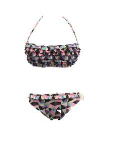 Women Swimmwear Top pictures & photos