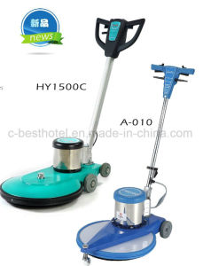 Floor Cleaning Machine Carpet Washing Machine pictures & photos