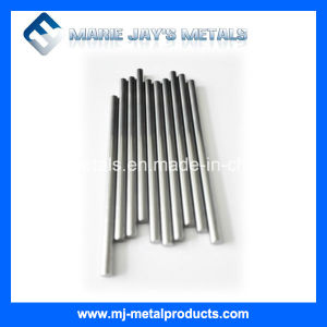 Tungsten Carbide Rods with High Performance pictures & photos