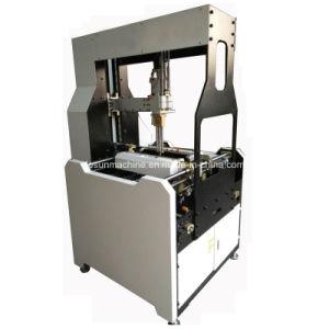 Digital Setting Rigid Box Making Machine (YX-500A)