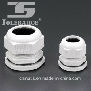 Direct Manufacturer Nylon Cable Gland with IP68