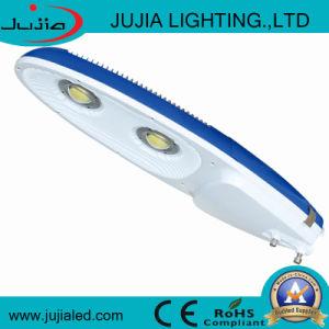 Cool White 7000-8000k 140W LED Street Light