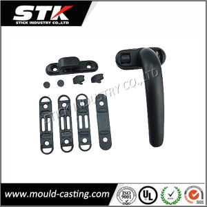 Window Hardware / Window Handle by Aluminum Alloy Die Casting (STK-ADD0007) pictures & photos