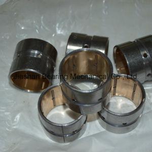 Bimetal Bearing/Motor-Vehicle