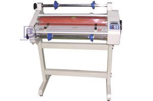 Roll Laminator BD-650