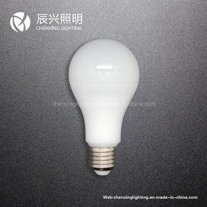 5W B22&E27 100lm/W LED Lamp Bulb