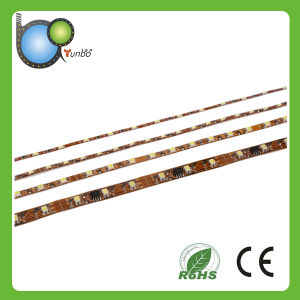 3mm 4mm 6mm 8mm 10mm LED Strip for Casino pictures & photos