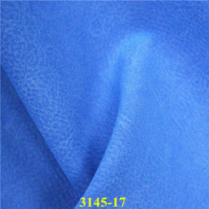 Hot Sale Shoe Materials PU Synthetic Leather for Vegan Shoes pictures & photos