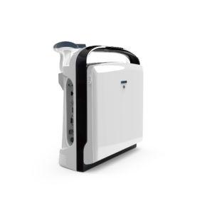 Ultrasonic Ultrasound Scanner Black White Doppler Laptop Portable (SC-ECO3) pictures & photos