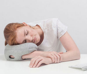 2016 Hot Selling Ostrich Pillow pictures & photos