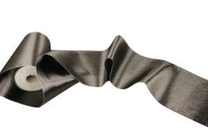 Carbon Fiber Plate (G1W300W20CM)