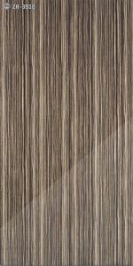 Wooden Door UV Glossy MDF (ZH-3930) pictures & photos