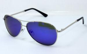3025 /3026 Aviators Metal Sunglasses pictures & photos