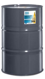 2901004501 Lubricating Fluid Oil Atlas Copco Air Compressor Parts pictures & photos