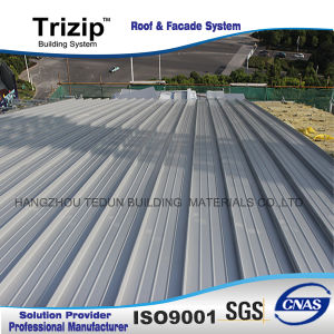 Metal Building Material, Roofing Sheet. pictures & photos