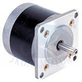 86mm 1.8degree 2phase China Cheap Stepper Motor pictures & photos
