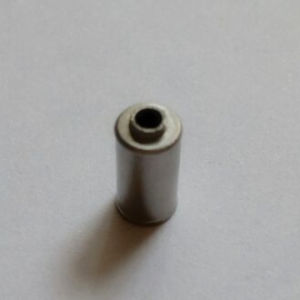 OEM High Precision Stamping Parts pictures & photos