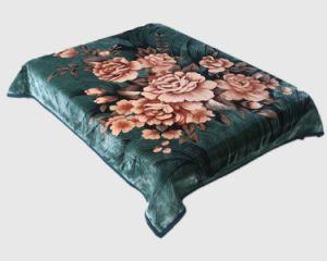 2015 Hot Sale Printed Blanket