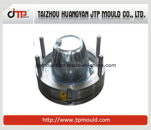 Bucket Body Mould Plastic Injection Mould pictures & photos