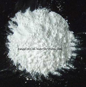 Sodium Carboxyl Methyl Cellulose / CMC/ Food Grade/Best Price