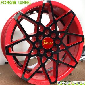 Replica Rotiform for BMW Aluminum Alloy Wheel Rim 15*7 pictures & photos