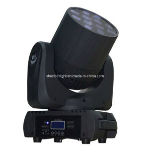 2014 New 10W LED Beam Moving Head Stage Light