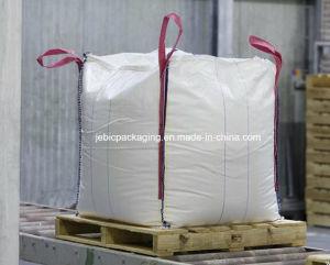U-Panel FIBC Big Bag for Food Grade Product pictures & photos