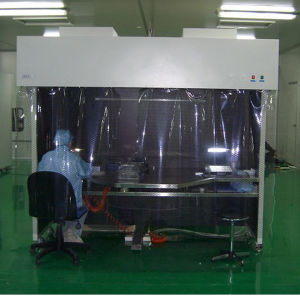 High-Cleanliness Workbench for Clean Room pictures & photos