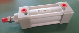 Su40X50 Pneumatic Cylinder
