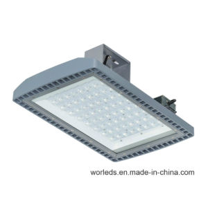 85W Outdoor LED Tunnel Light with CE pictures & photos