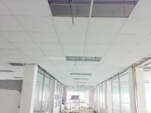 Suspended Ceiling System Building Steel T Grid for Ceiling pictures & photos