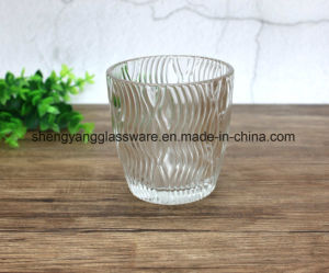Hot Sale Daily Use Candle Holders Candle Stick for Kitchen Application pictures & photos