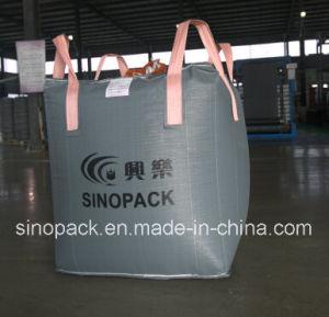 1 Ton Big Bag pictures & photos