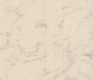 More Stripes Quartz for Kitchen Vanity Top pictures & photos