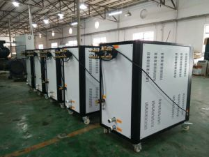 30HP Air Chiller for Blow Molding Machine pictures & photos