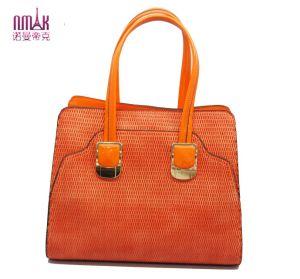 New Designeer Satchel Tote Bags N-1129 pictures & photos