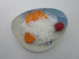 Spaghetti Pasta Shirataki Noodles pictures & photos