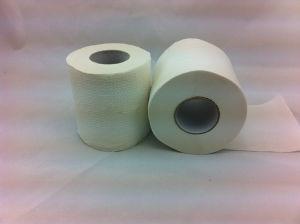 500sheets Toilet Tissue Paper (BT500R) pictures & photos