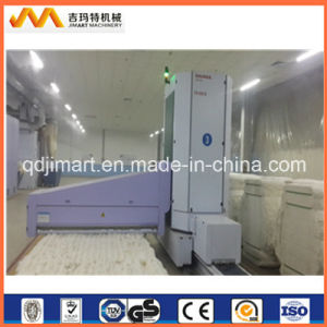 Qingdao Jimart Fa231 Cotton Carding Machine with High Quality pictures & photos